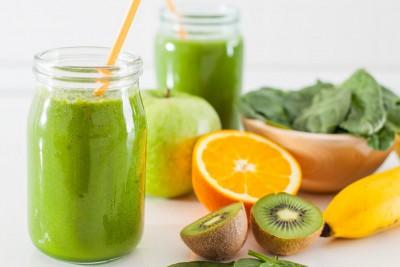 Come assumere vera, pura e biodisponibile Vitamina C